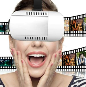 3D online Films: Watch 3D Movies on Virtual Reality Glasses or ...