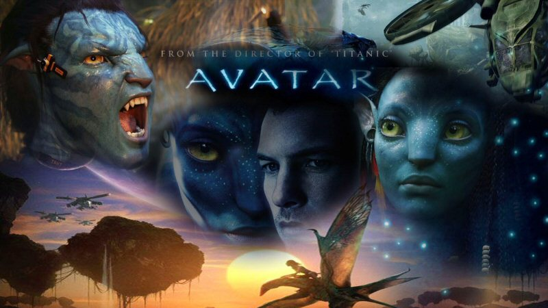 Avatar Dubbed In Hindi Free Download