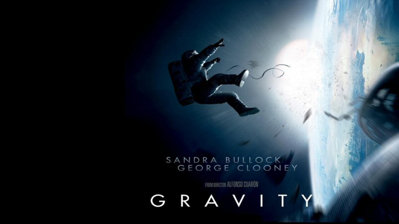 download gravity movie in hindi 1080p