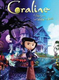 Coraline Full Movie Online