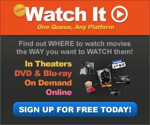 3D online Films: Watch 3D Movies on Virtual Reality Glasses or TV